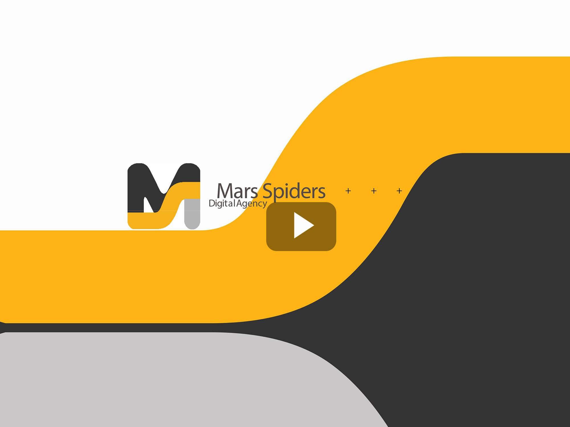 hit this image and watch amazing showreel of London brave digital company called Mars Spiders